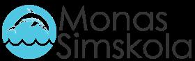 Monasimskola